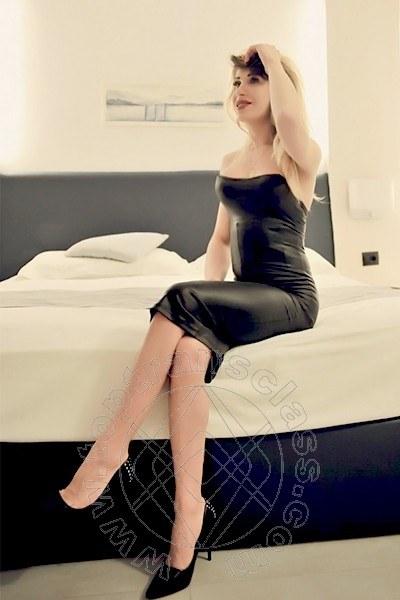 Melissa Tx  MODENA 3889560327