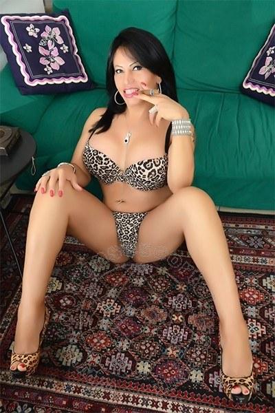 Martina Bambola  TORINO 3475784247