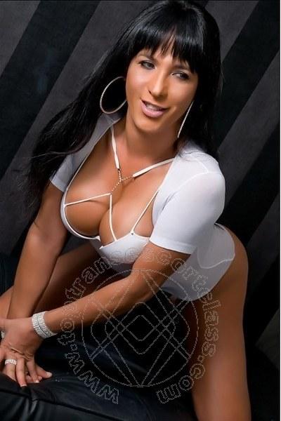 Alessandra Xxxl  LISBONA 00351963630562