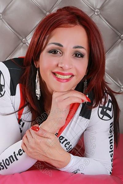 Carla Attrice Italiana  POMPEI 3662952588