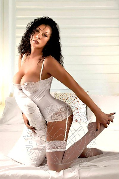 Felicia Italy  SIENA 3703232925