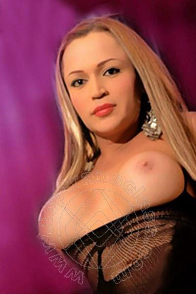 Mel Liz  CATANZARO 3333212866