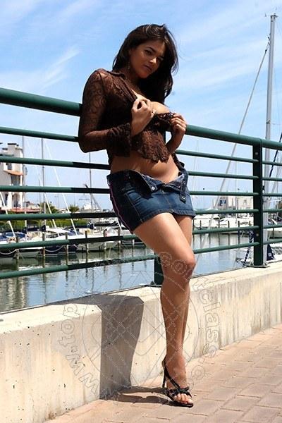 Camilla Jolie Pornostar  MILANO 3894553076