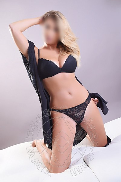 Laura Italiana  BOLOGNA 3471843170