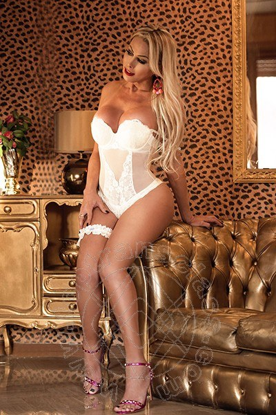 Michelle Prado  PONTE CHIASSO 3493855947