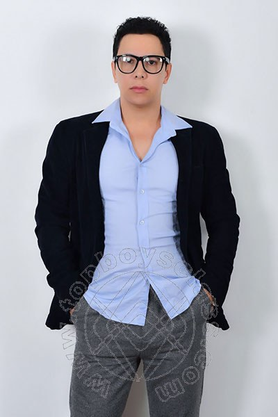 Kayo Boy  PISTOIA 3286906176